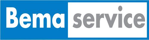 Bema Service